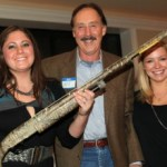 Ducks Unlimited – Annapolis Chapter Raises Funds For Local Conservation