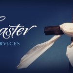 Heritage Easter Cantata In Three Suites & Children's Easter Celebration