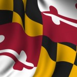 36 separate events on tap for Maryland Day Celebration
