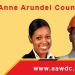 AAWDC Launches Free Workshops