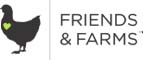 Friends & Farms Partners With CAT North