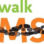 Local MS Chapter Announces Date of Annual Annapolis Walk