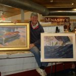 Annapolis Maritime Museum: Boats Of The Bay