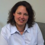 Neuman Appoints Acting Director For Permits & Inspections