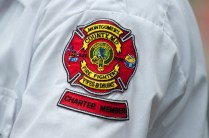 MdFallenFirefightersMem060213-7678