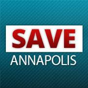 save annapolis