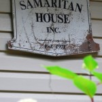 Samaritan House Celebration Highlights Expansion Progress