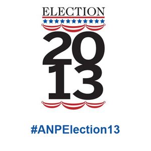 2013-Election copy