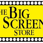 The Big Screen Store Coming To West Street