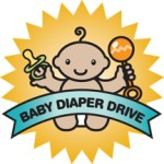 Diaper Drive For Food Link