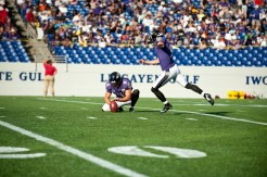 Ravens@NavyMarineCorpStadium2013-26