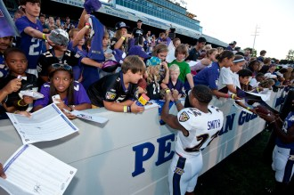 Ravens@NavyMarineCorpStadium2013-70