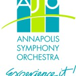 Annapolis Symphony's music van on the move