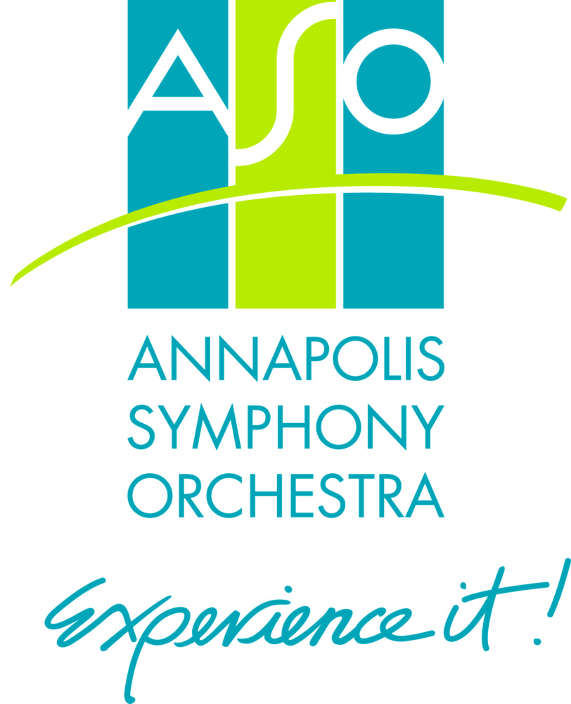 Annapolis Symphony Orchestra