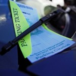 How To Fight An Annapolis Parking Ticket