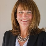 Teresa Dennison Joins Champion Realty's Annapolis Office