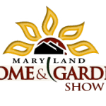 The Maryland Home & Garden Show Returns To The Maryland State Fairgrounds On October 18-20