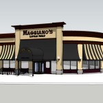 Maggiano's To Open Doors At Westfield Annapolis On Monday