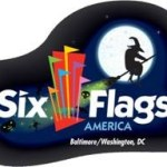 Six Flags America Fright Fest Now Open