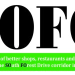 Do You Shop SOFO?
