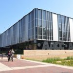 AACC to host Crime, Violence, and Mental Illness conference