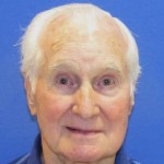 FOUND SAFE <del>SILVER ALERT: Critically Missing Adult</del>