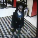 Police Seek Help In 2 Robberies
