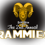 2nd Annual Rammie Awards, Nominations Sought