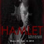 Annapolis Shakespeare Company To Present Hamlet
