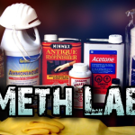 Meth Lab Discovered In Selby Neighborhood In Edgewater