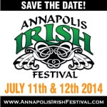 Leprechaun Land returning to Annapolis Irish Festival