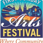 First Sunday Arts Fest has solid lineup for August