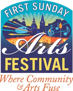 First Sunday Arts Fest