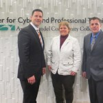 AACC launches Cyber Analyst program