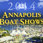 Cruisers University at Spring Boat Show to feature high tech navigation and diesel maintenance