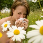 Patient First offers allergy tips