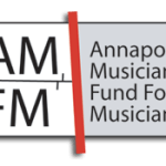 AMFM launches new showcase (April 14, 2014)