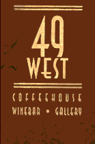 49 west Annapolis