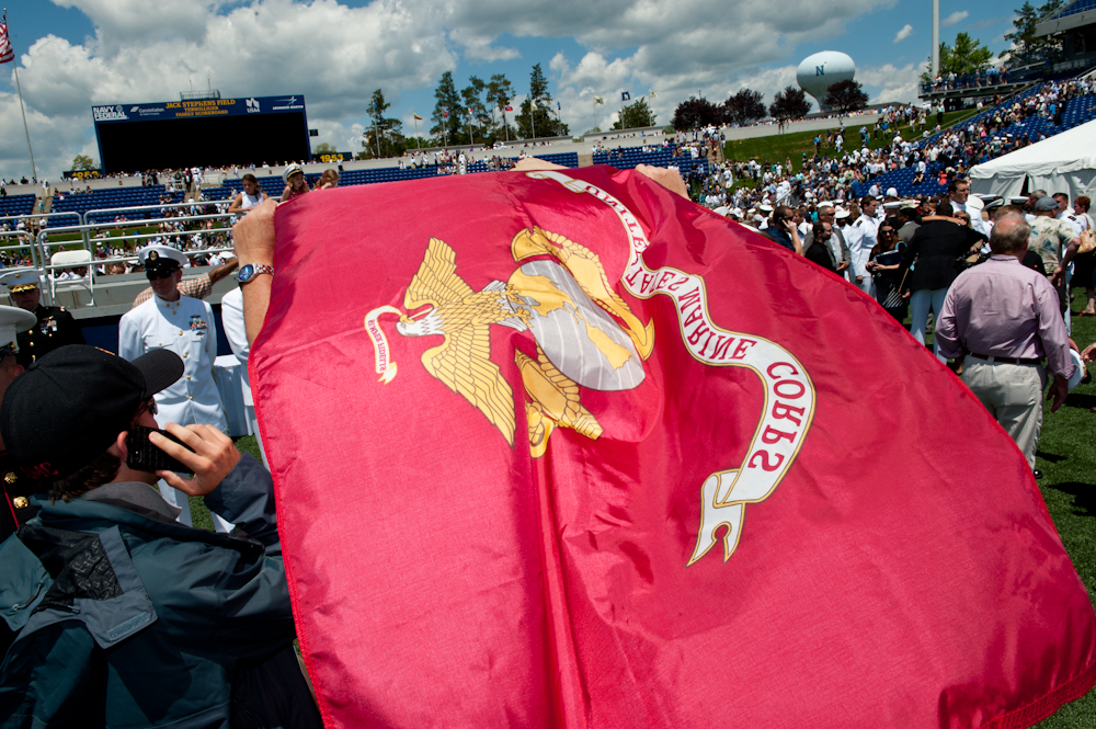 USNAGraduation2014-44