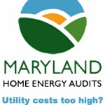 BGE will pay 3/4 of home energy audit cost