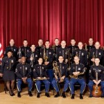 US Army Jazz Ambassadors to perform free concert at Chesapeake Arts Center June 27th