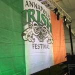 Annapolis Irish Festival a tremendous success