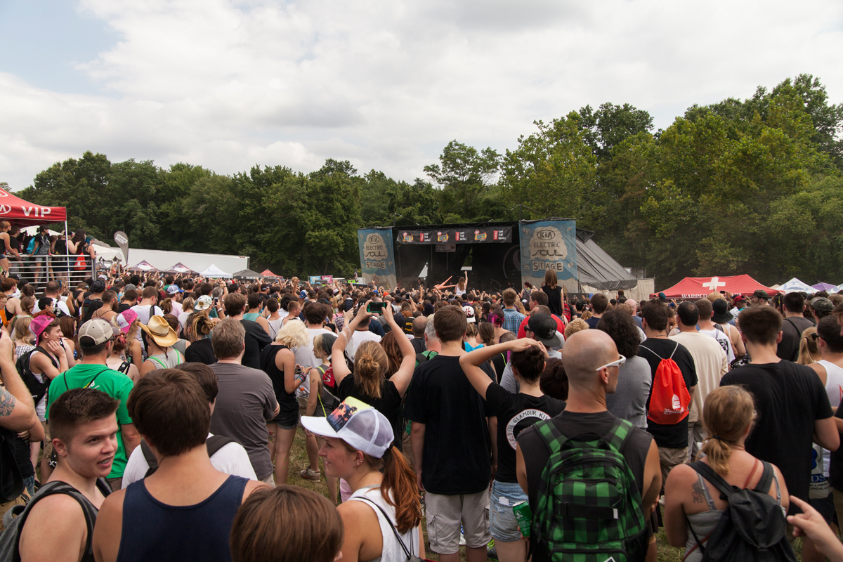 Warped Tour 2014 – 06