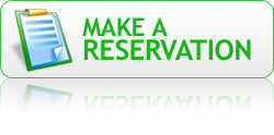 make_car_reservation