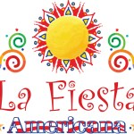 Tickes on sale for Wellness House's La Fiesta Americana