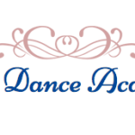 Annapolis based Davy Dance Academy to perform at Orange Bowl