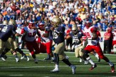 Navy-Western-Kentucky-09-27-2014-16