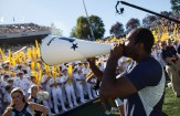 Navy-Western-Kentucky-09-27-2014-25