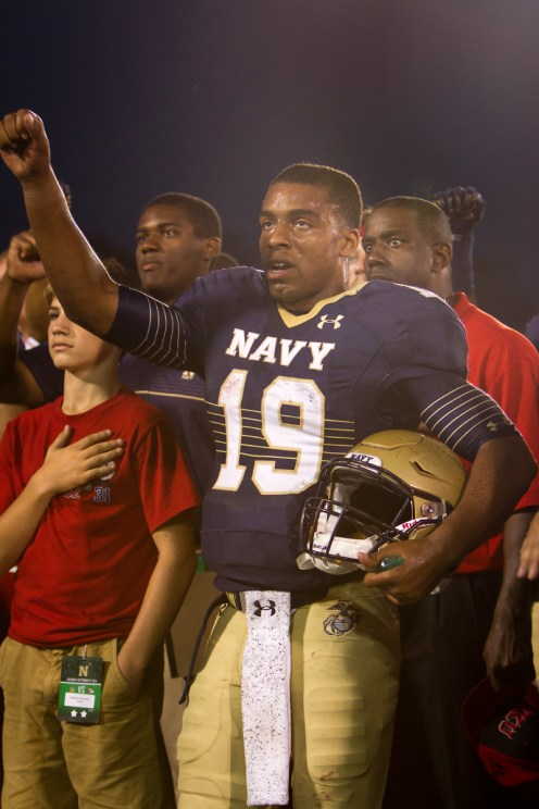 Navy-Western-Kentucky-09-27-2014-33