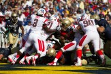 Rutgers-Navy-Football-September-20-2014-09
